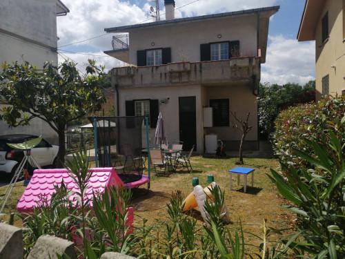 Appartamento indipendente in Affitto a Teramo