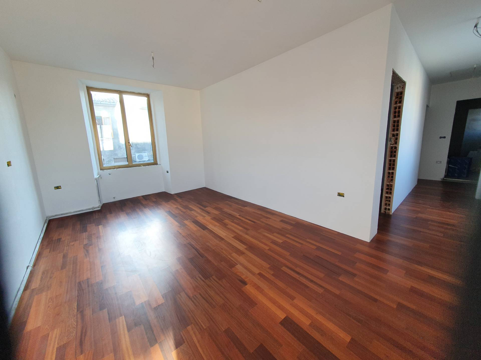 Foto - Appartamento In Vendita Trieste (ts)