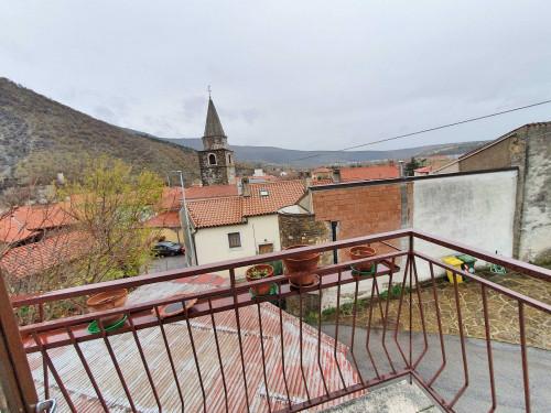 Villette a schiera in Vendita a San Dorligo della Valle - Dolina