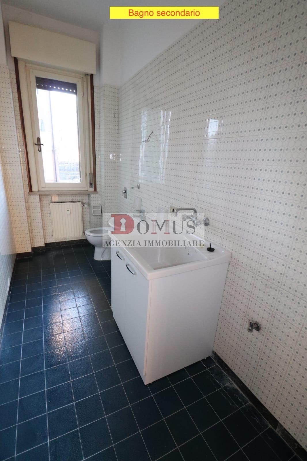 Agenzie Immobiliari Mantova quadrilocale in affitto a mantova, rif.a236, n°184305