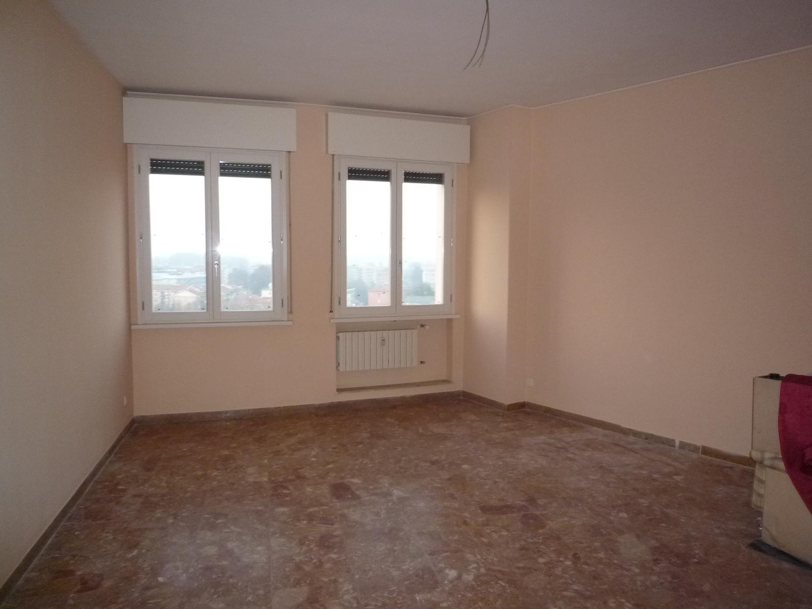 mantova affitto quart: viali domus-immobiliare