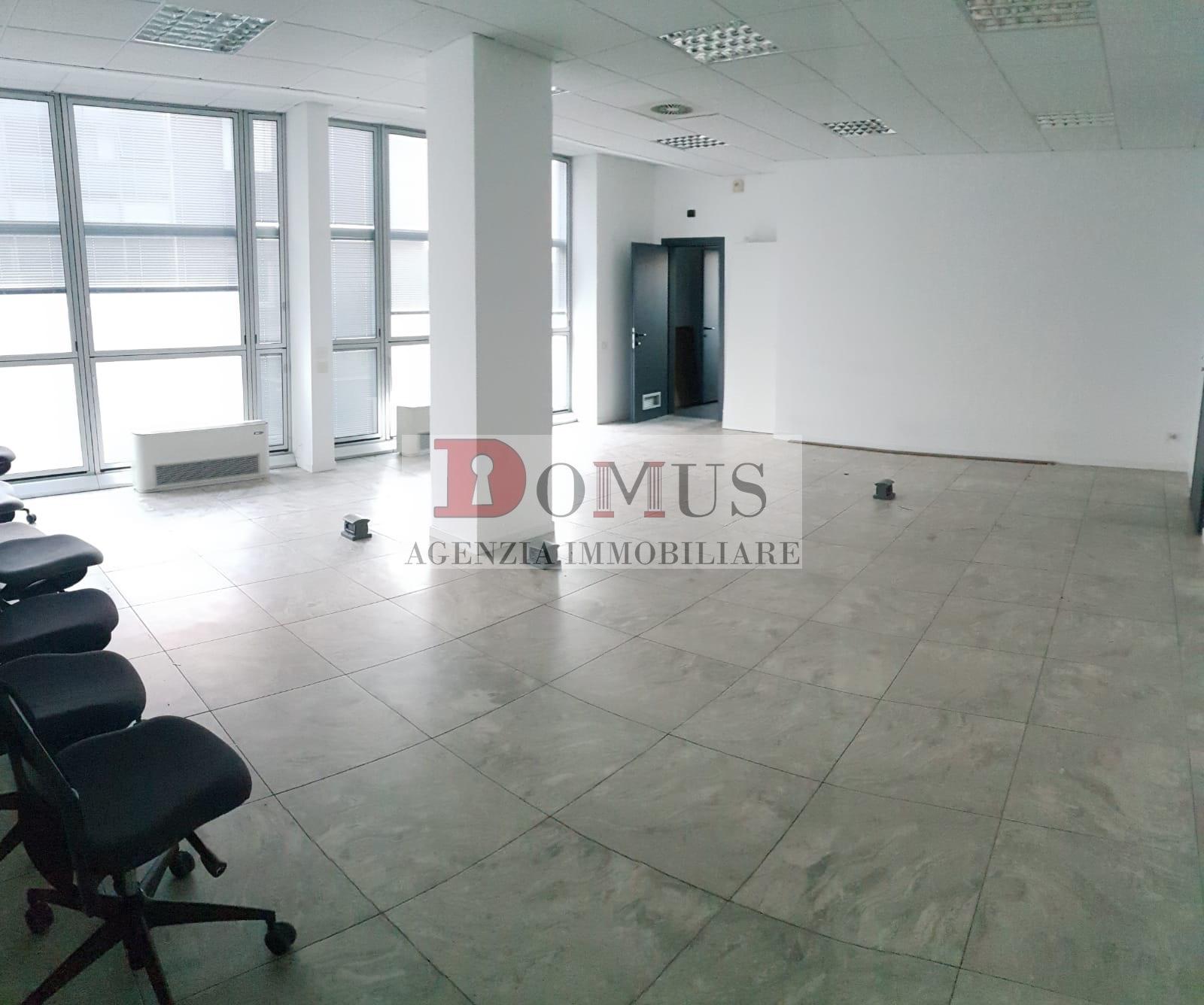 Agenzie Immobiliari Mantova ufficio / studio in vendita a mantova
