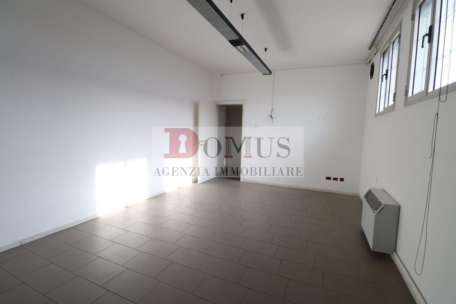 Agenzie Immobiliari Mantova ufficio / studio in affitto a mantova - zona: belfiore