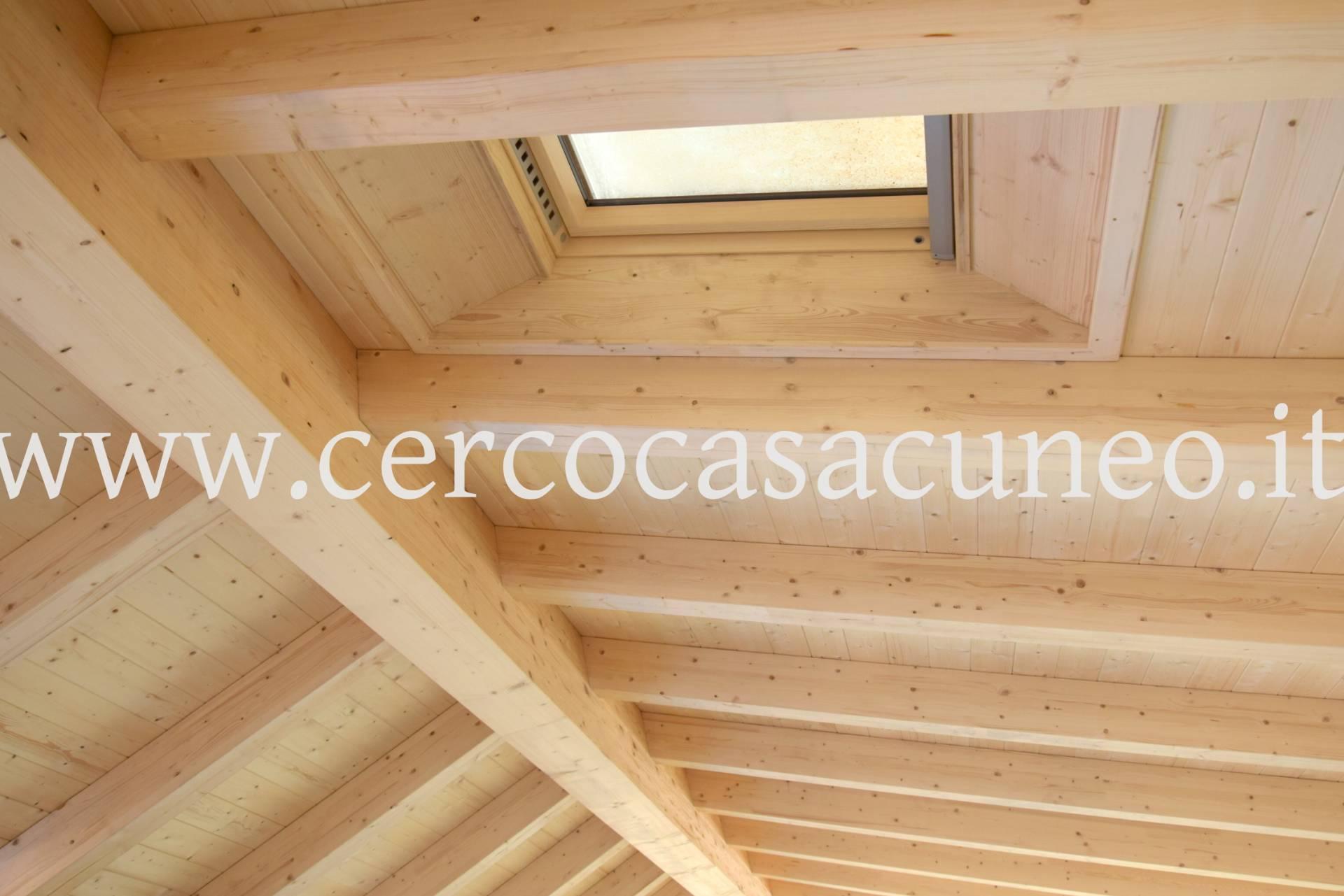 Appartamento in vendita a Borgo San Dalmazzo (CN)