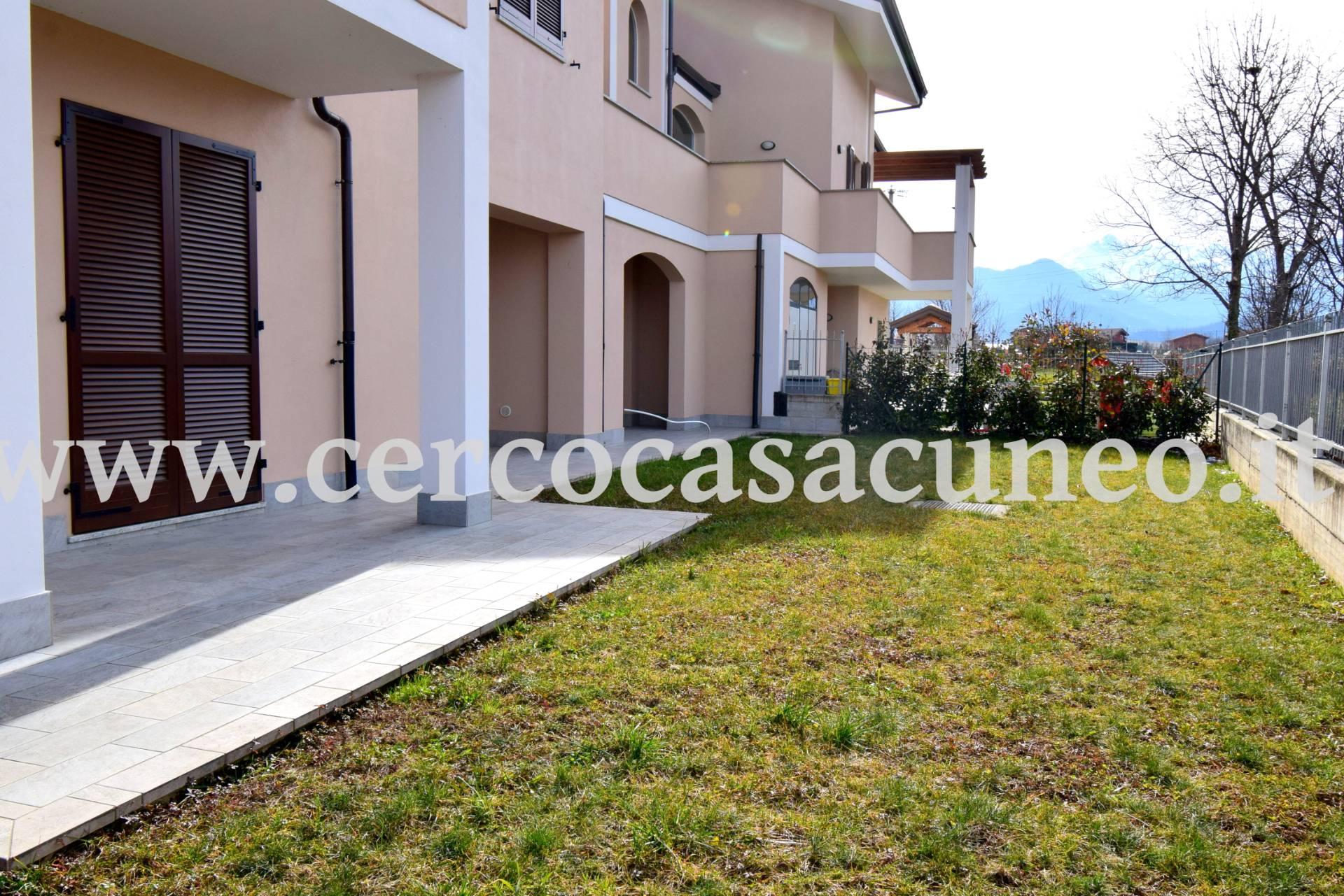 Appartamento in vendita a Vignolo, 4 locali, prezzo € 205.000 | CambioCasa.it