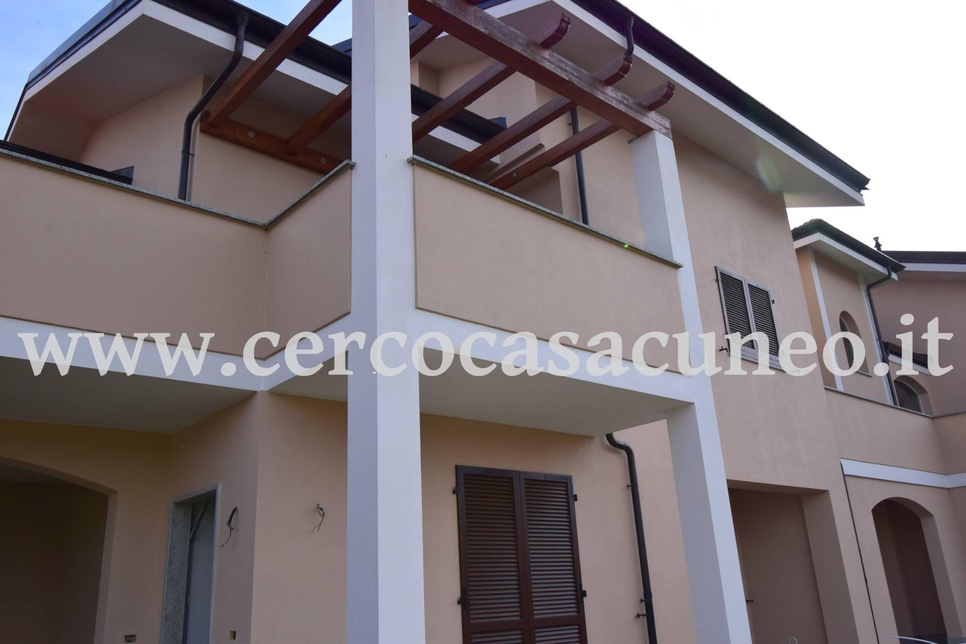 Attico / Mansarda in vendita a Vignolo, 4 locali, prezzo € 255.000 | CambioCasa.it