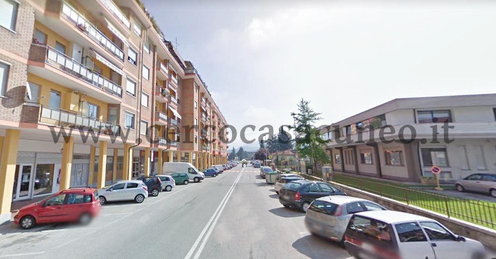 Negozio / Locale in affitto a Borgo San Dalmazzo, 9999 locali, prezzo € 400 | CambioCasa.it