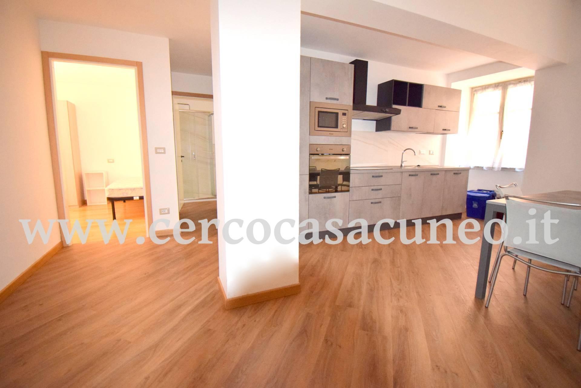 Appartamento in affitto a Cuneo (CN)