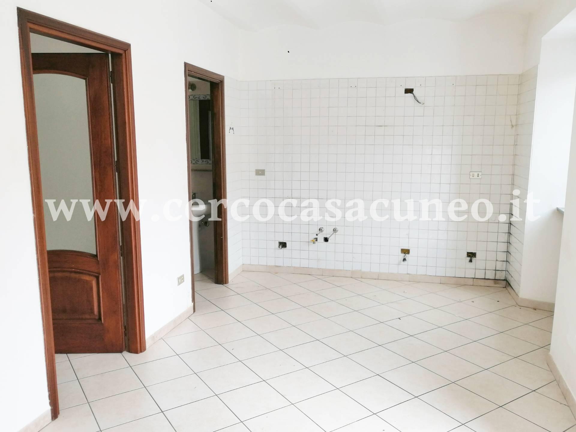 Appartamento in affitto a Boves (CN)