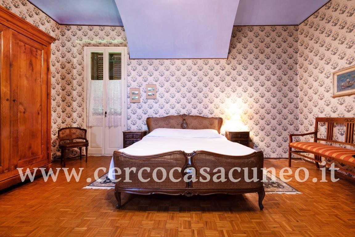 Villa in affitto a Cuneo, 1 locali, zona Zona: Confreria, prezzo € 600 | CambioCasa.it