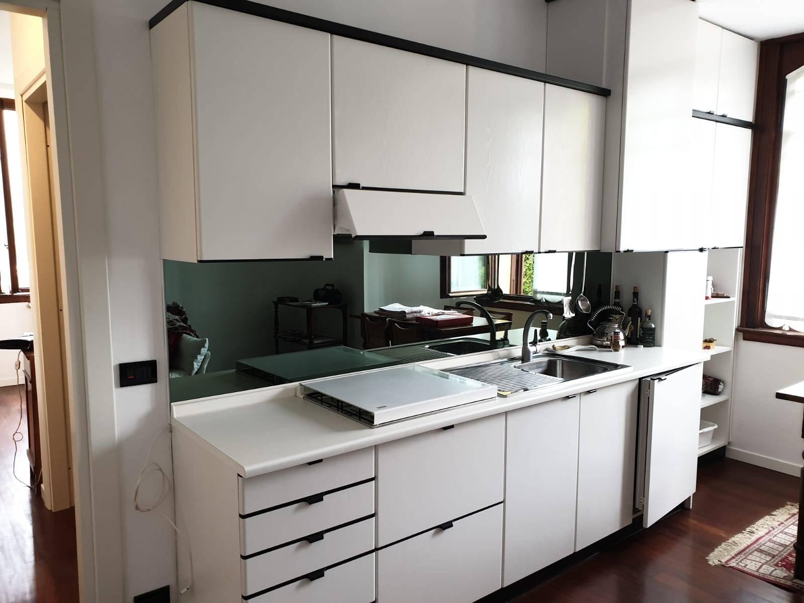 Appartamento in vendita a Roncobello, 2 locali, zona Località: Centrale, prezzo € 45.000 | CambioCasa.it