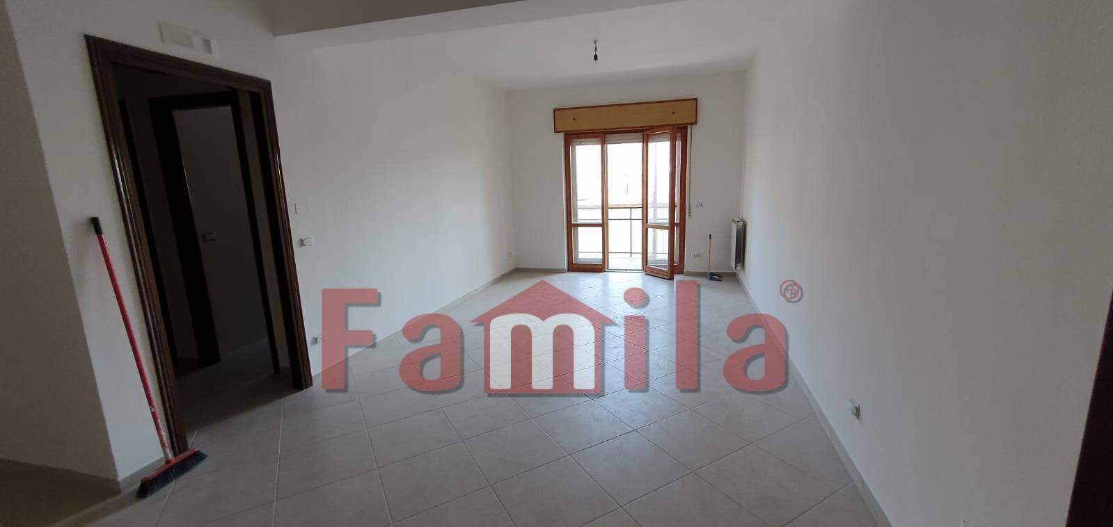 Foto - Appartamento In Vendita Sperone (av)