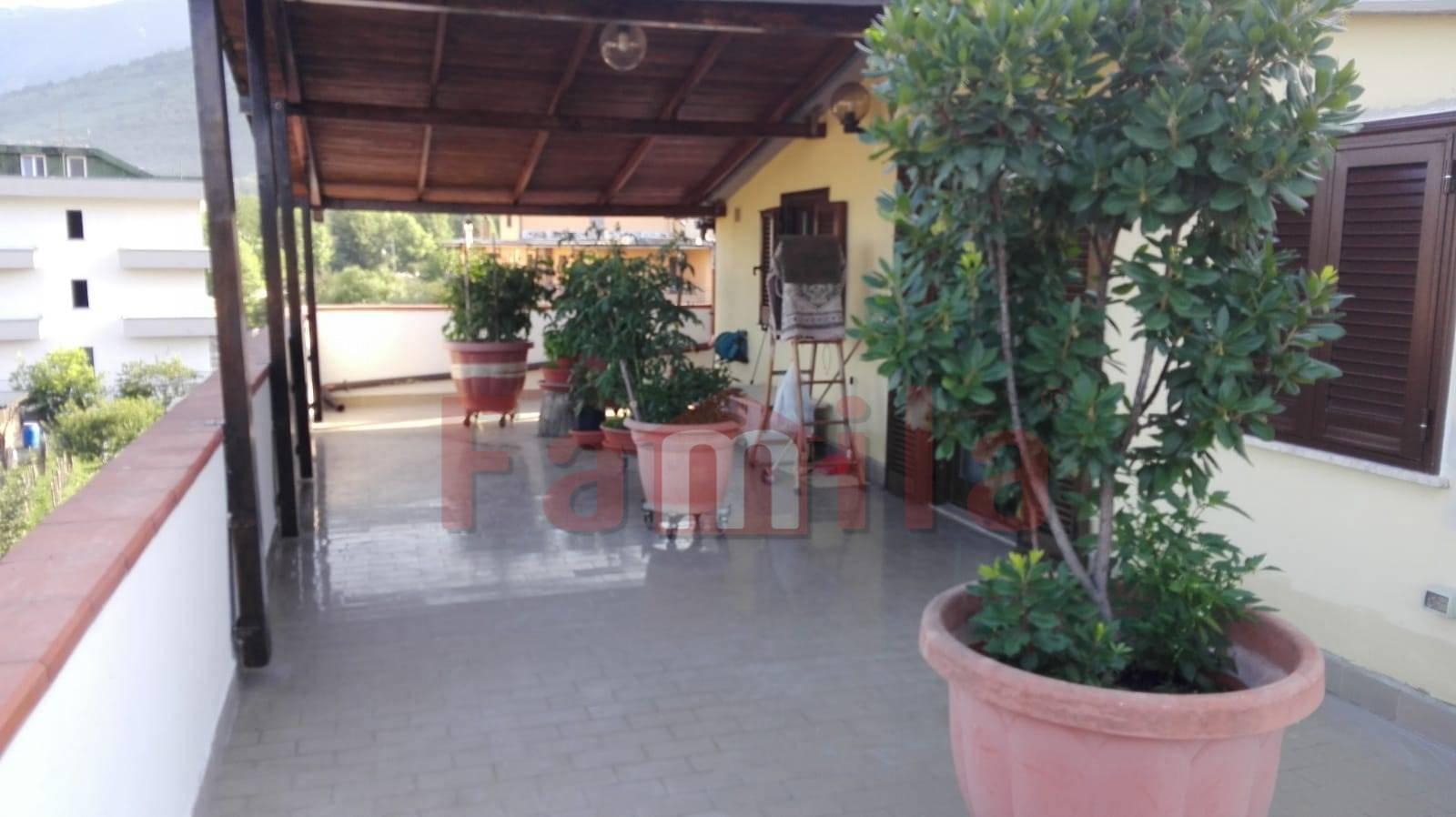 Foto - Indipendente In Vendita Sirignano (av)