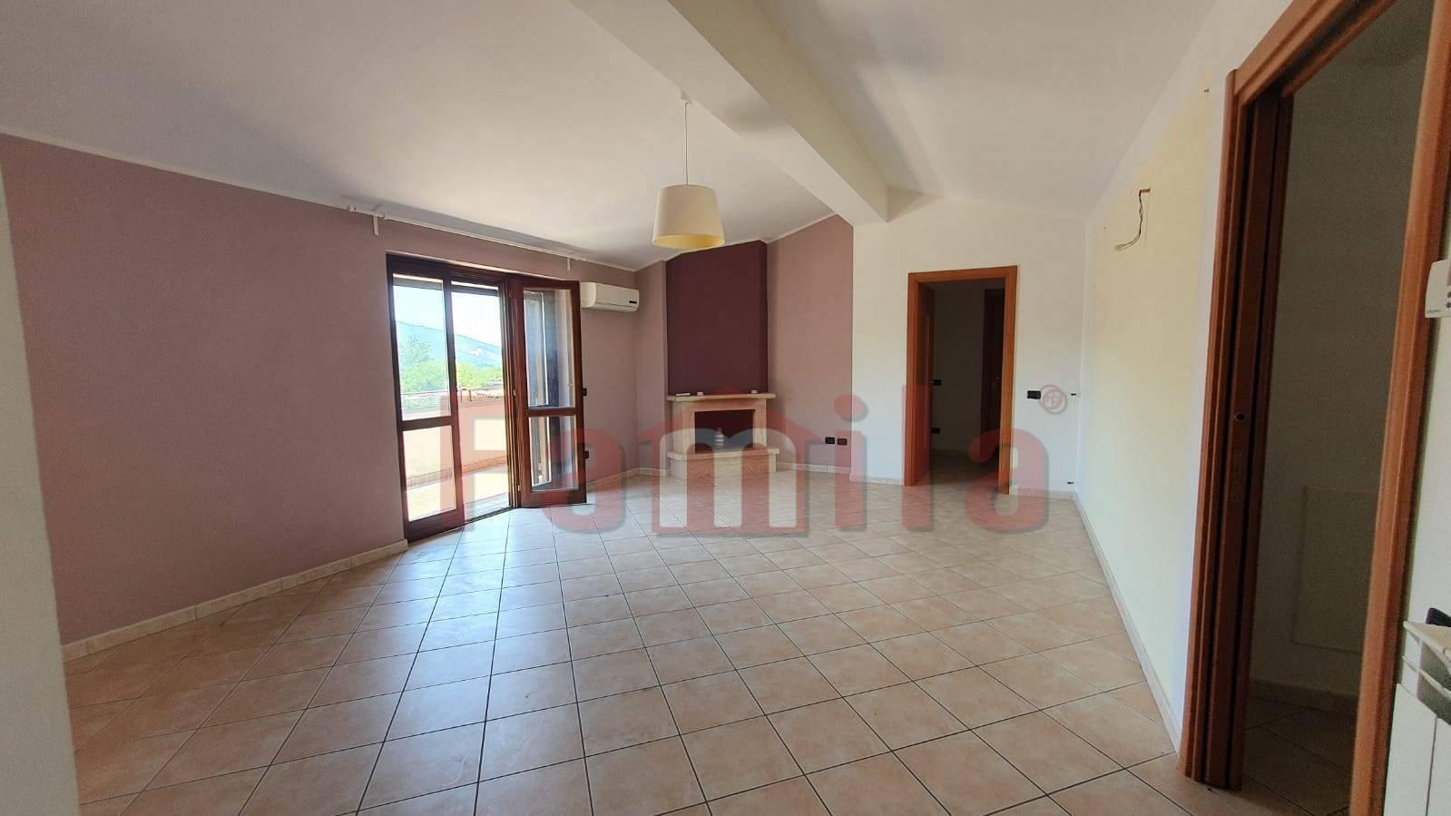 Foto - Appartamento In Vendita Mugnano Del Cardinale (av)