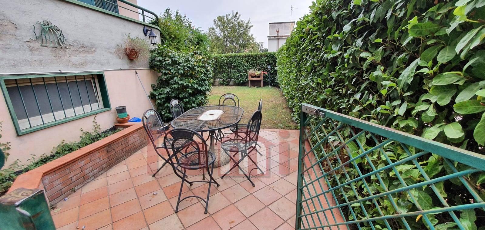 Foto - Appartamento In Vendita Quadrelle (av)