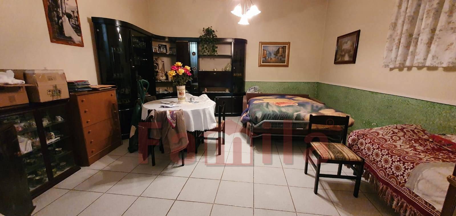 Casa indipendente in vendita a Sirignano (AV)