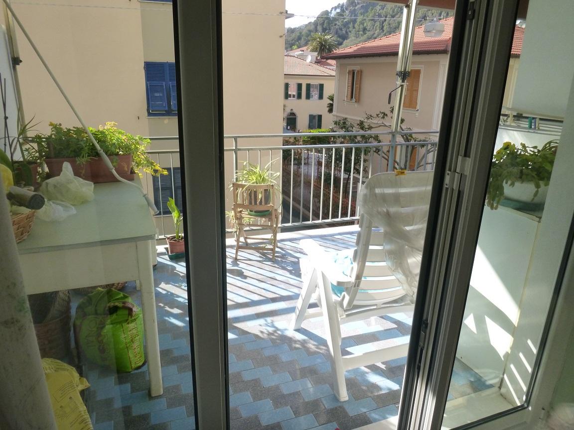 Appartamento in vendita a Sestri Levante, 8 locali, zona Località: RivaTrigoso, prezzo € 320.000 | PortaleAgenzieImmobiliari.it
