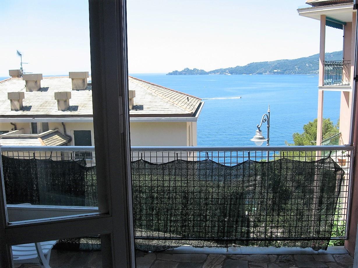 Appartamento in vendita a Zoagli, 5 locali, prezzo € 380.000   PortaleAgenzieImmobiliari.it