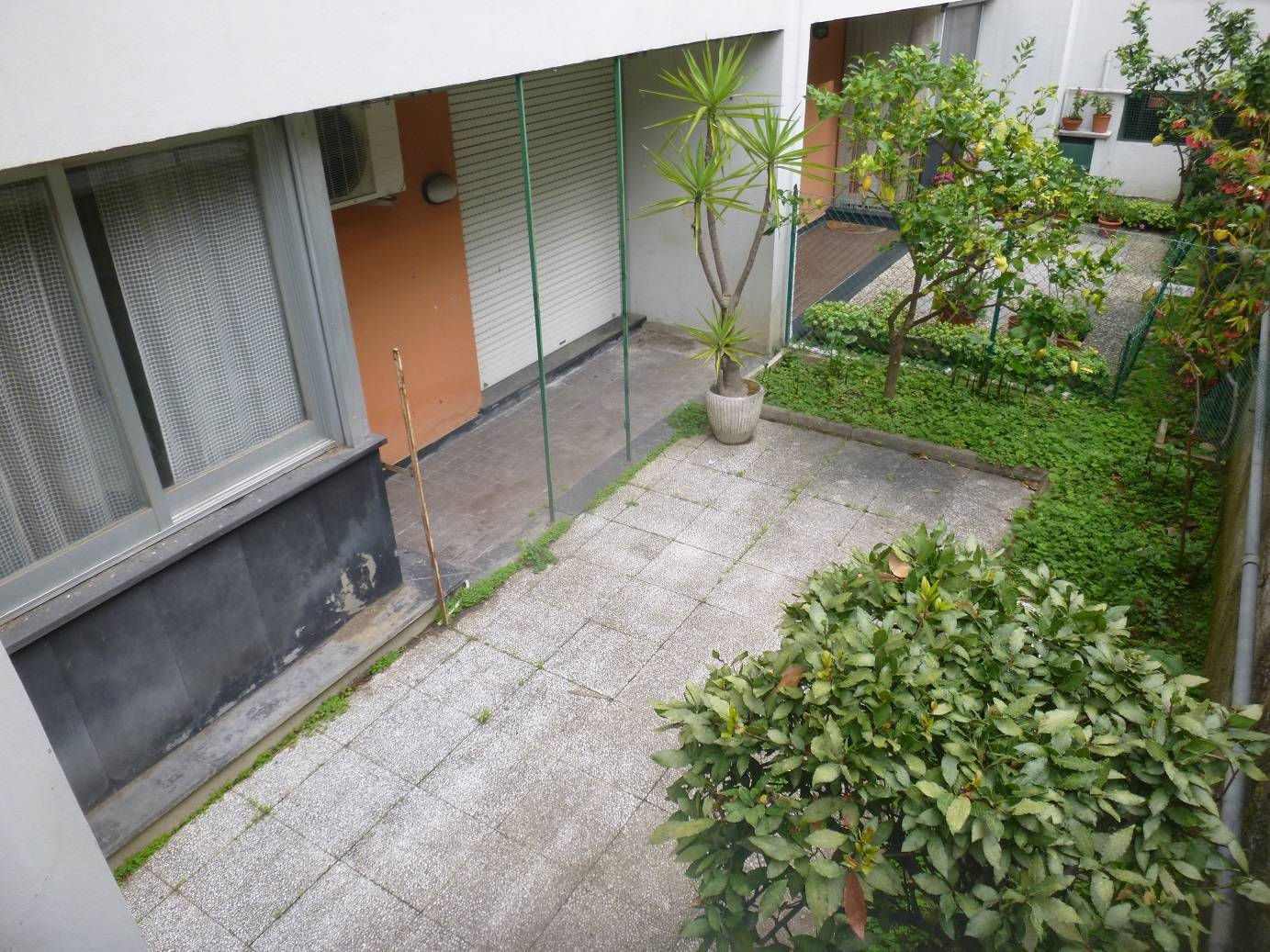 Appartamento in vendita a Cogorno, 6 locali, zona Località: SanSalvatore, prezzo € 170.000   PortaleAgenzieImmobiliari.it
