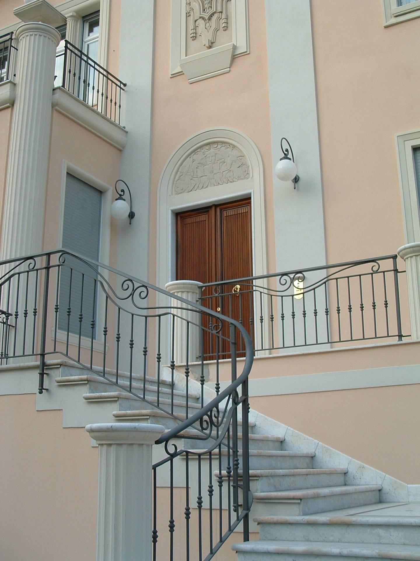 Villa in vendita a Lavagna, 16 locali, Trattative riservate   PortaleAgenzieImmobiliari.it