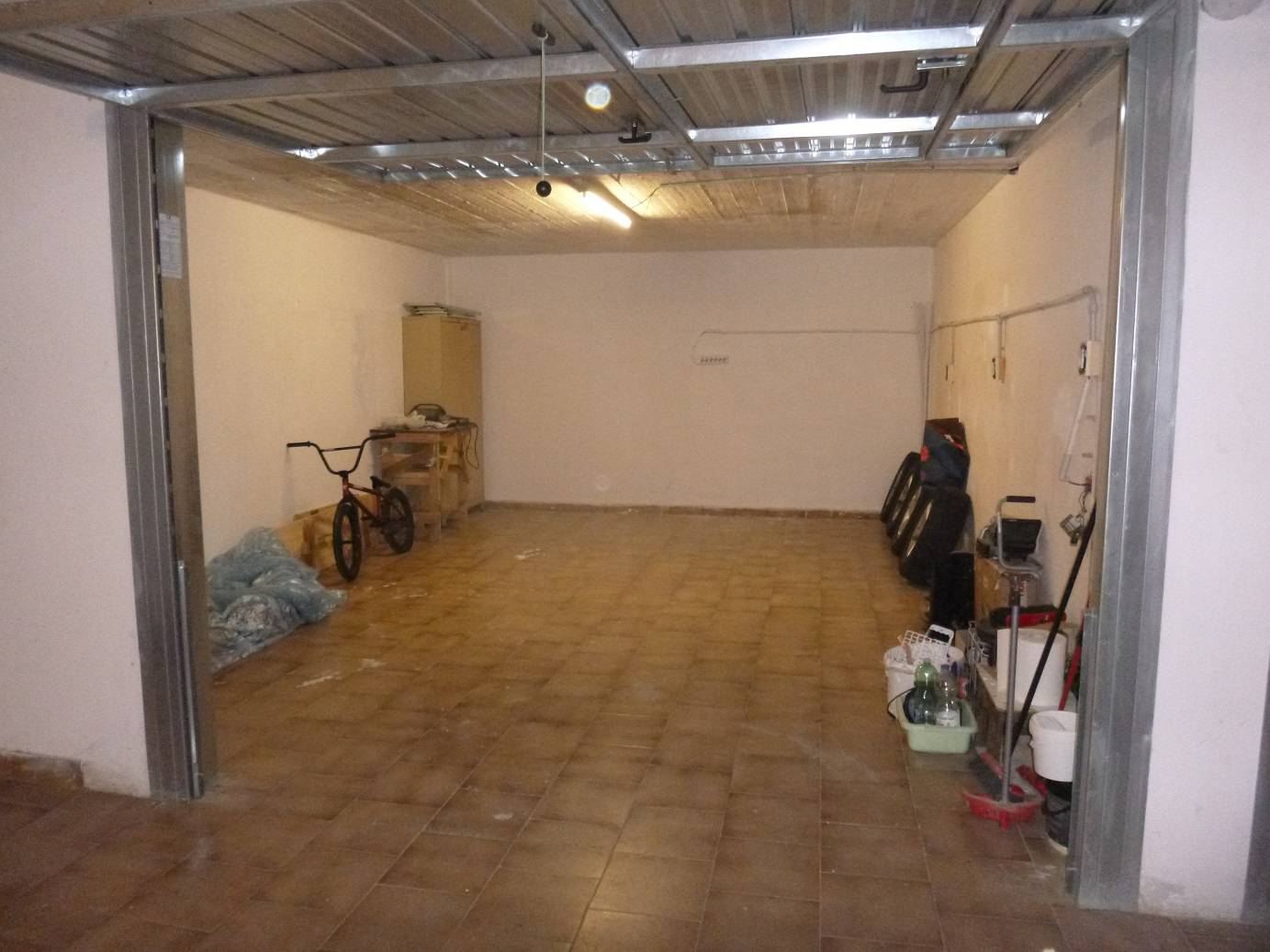 Box / Garage in vendita a Chiavari, 1 locali, prezzo € 32.000 | CambioCasa.it