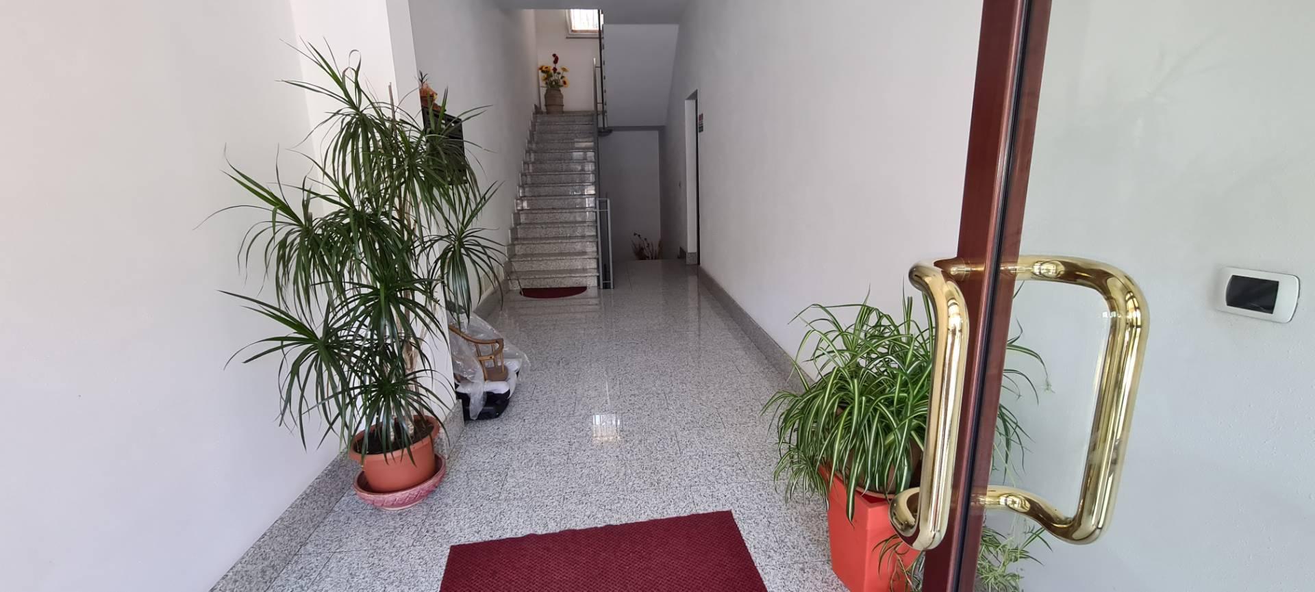 Appartamento in affitto a San Colombano Certenoli, 2 locali, zona Zona: Calvari, prezzo € 270   CambioCasa.it