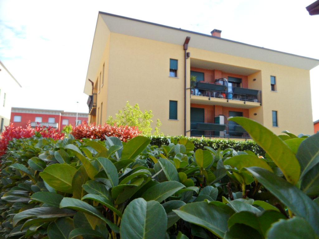 Appartamento in vendita a Montello, 3 locali, prezzo € 110.000   PortaleAgenzieImmobiliari.it