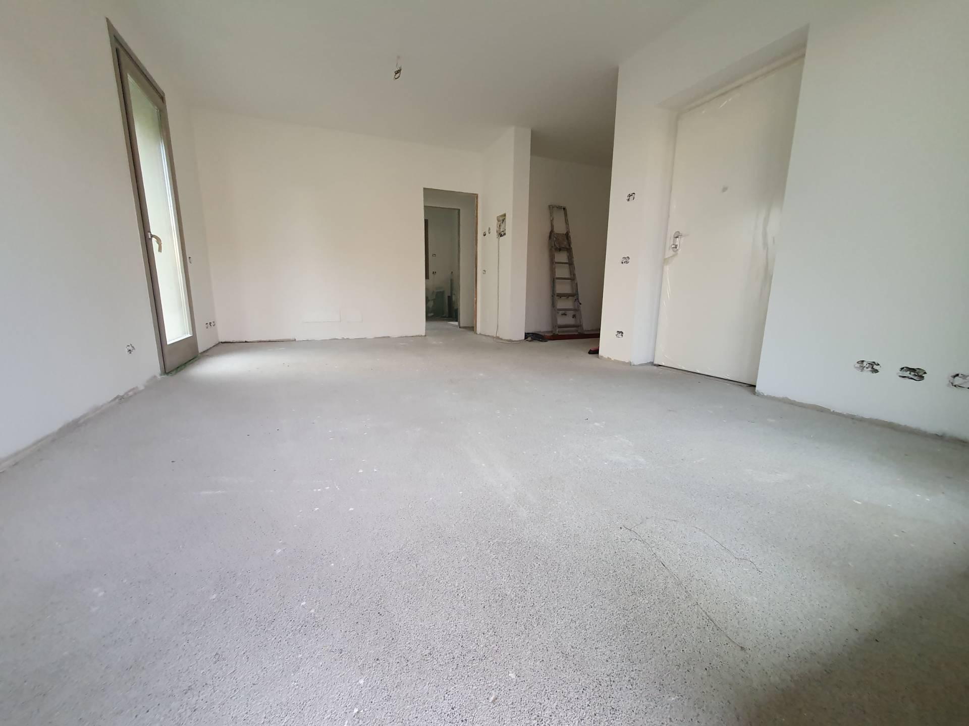 Appartamento in vendita a Pedrengo, 3 locali, prezzo € 211.000 | PortaleAgenzieImmobiliari.it