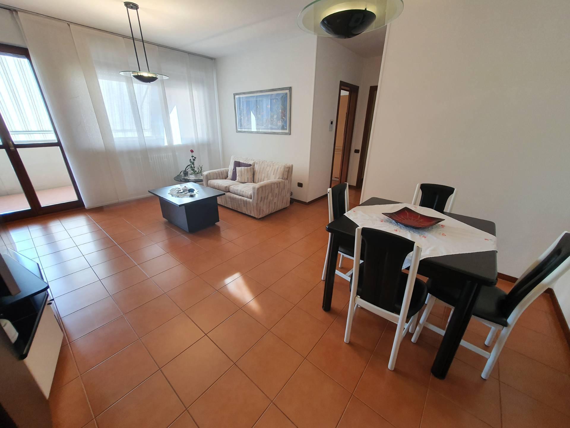 Appartamento in vendita a Bergamo, 4 locali, prezzo € 179.000   PortaleAgenzieImmobiliari.it
