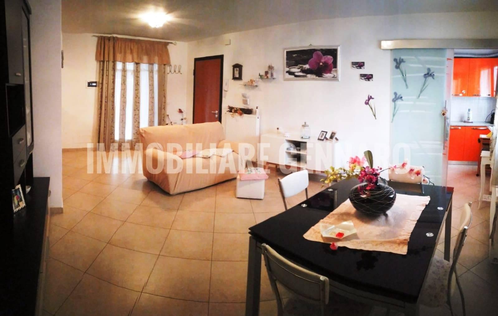 Appartamento in vendita a Pozzuolo del Friuli, 3 locali, zona nzano, prezzo € 105.000 | PortaleAgenzieImmobiliari.it