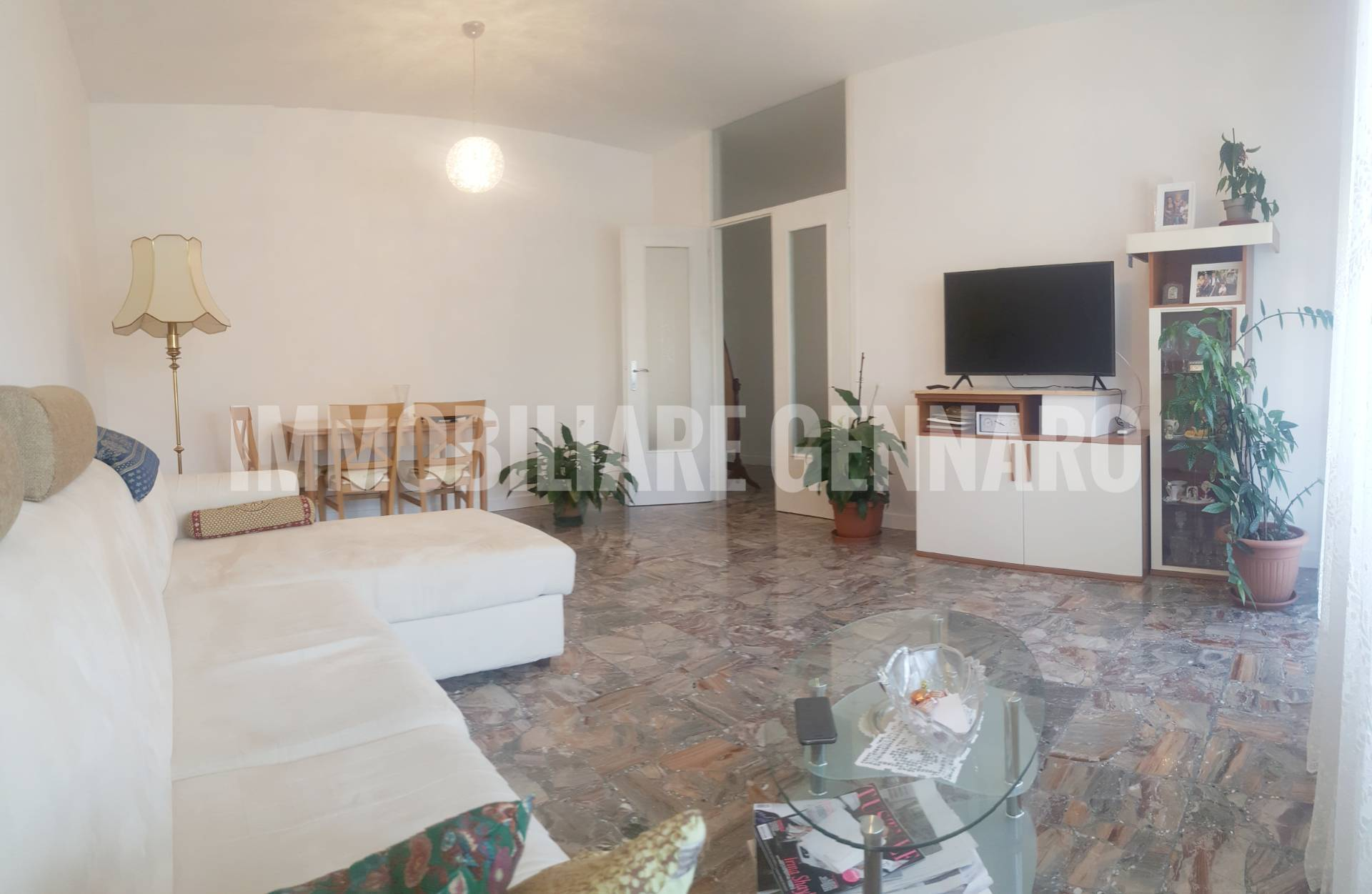 Appartamento in vendita a Udine, 4 locali, zona Località: UdineSud, prezzo € 180.000 | PortaleAgenzieImmobiliari.it