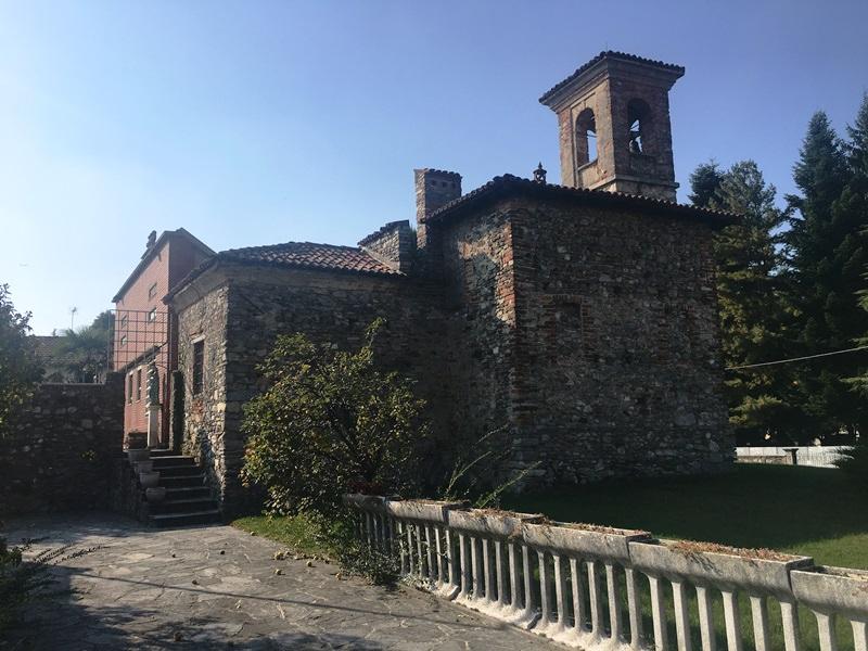 Villa in vendita a Arsago Seprio, 5 locali, prezzo € 580.000   PortaleAgenzieImmobiliari.it