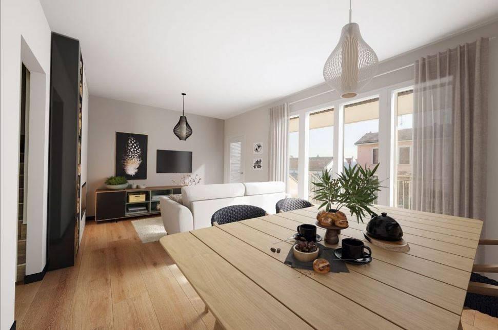 Villa in vendita a Cardano al Campo, 3 locali, prezzo € 330.000 | PortaleAgenzieImmobiliari.it