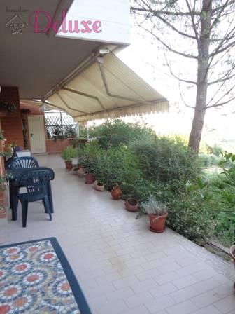 Appartamento in vendita a Macerata, 3 locali, zona Zona: Semicentrale, prezzo € 185.000 | CambioCasa.it