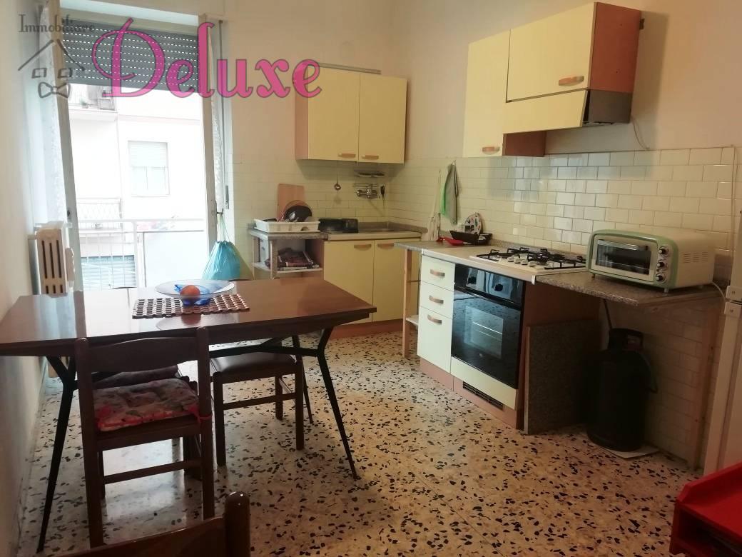 Appartamento, 70 Mq, Vendita - Macerata (Macerata)