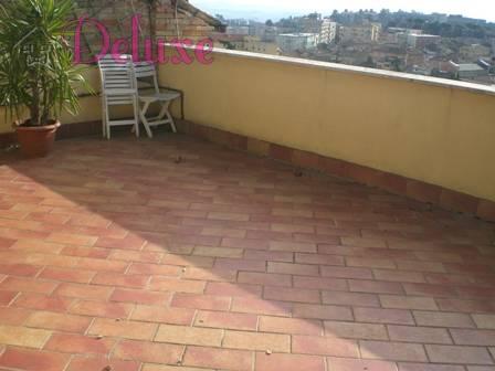 Attico / Mansarda in vendita a Macerata, 2 locali, zona Località: Centrostorico, prezzo € 105.000 | PortaleAgenzieImmobiliari.it