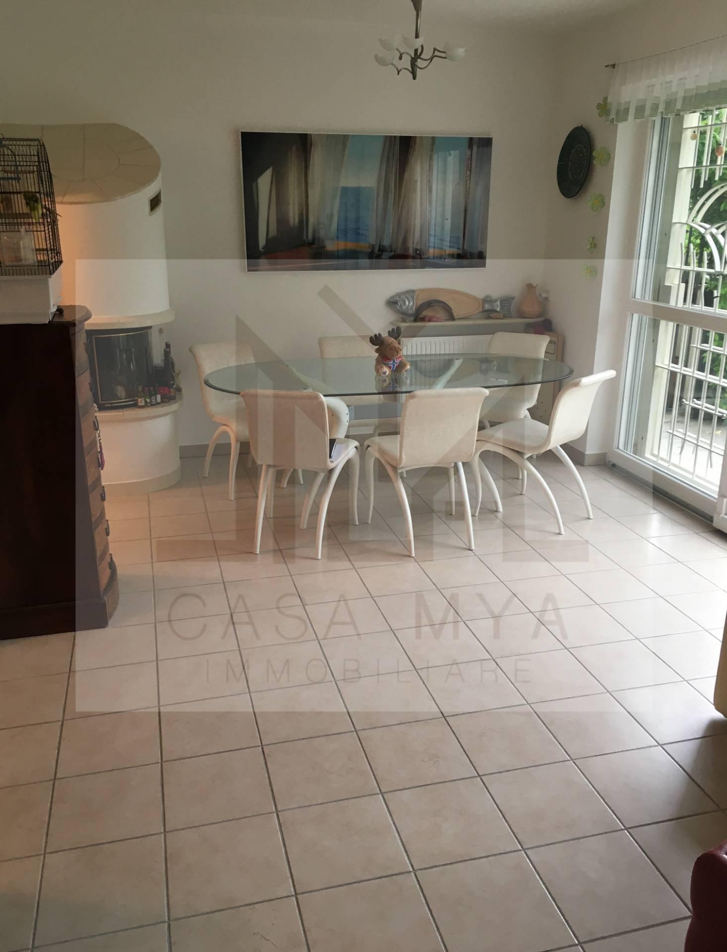 Appartamento in vendita a Appiano sulla Strada del Vino, 3 locali, prezzo € 420.000   PortaleAgenzieImmobiliari.it