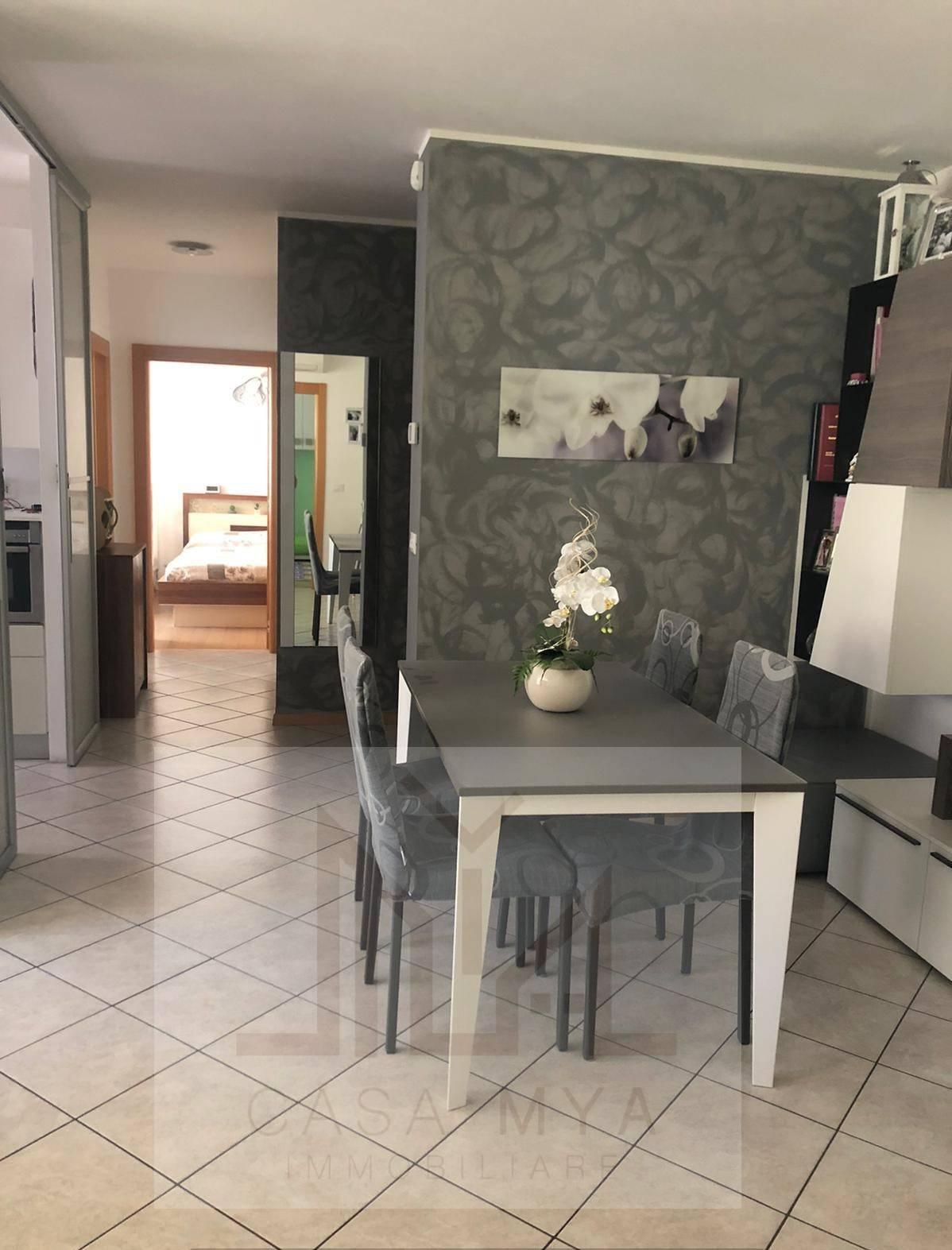 Appartamento in vendita a Laives, 3 locali, prezzo € 335.000 | PortaleAgenzieImmobiliari.it