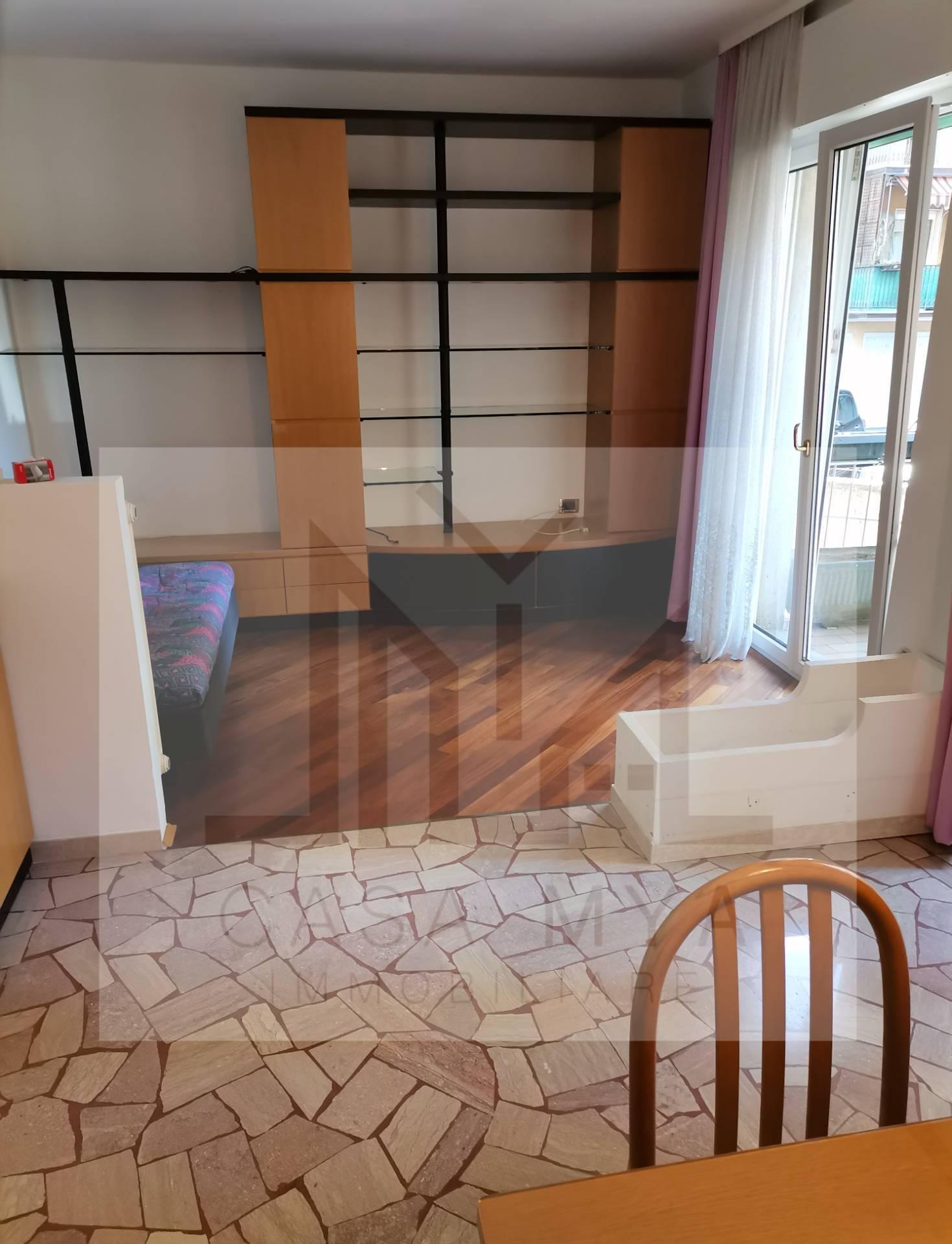 Appartamento in vendita a Bolzano, 2 locali, zona denziale, prezzo € 230.000   PortaleAgenzieImmobiliari.it