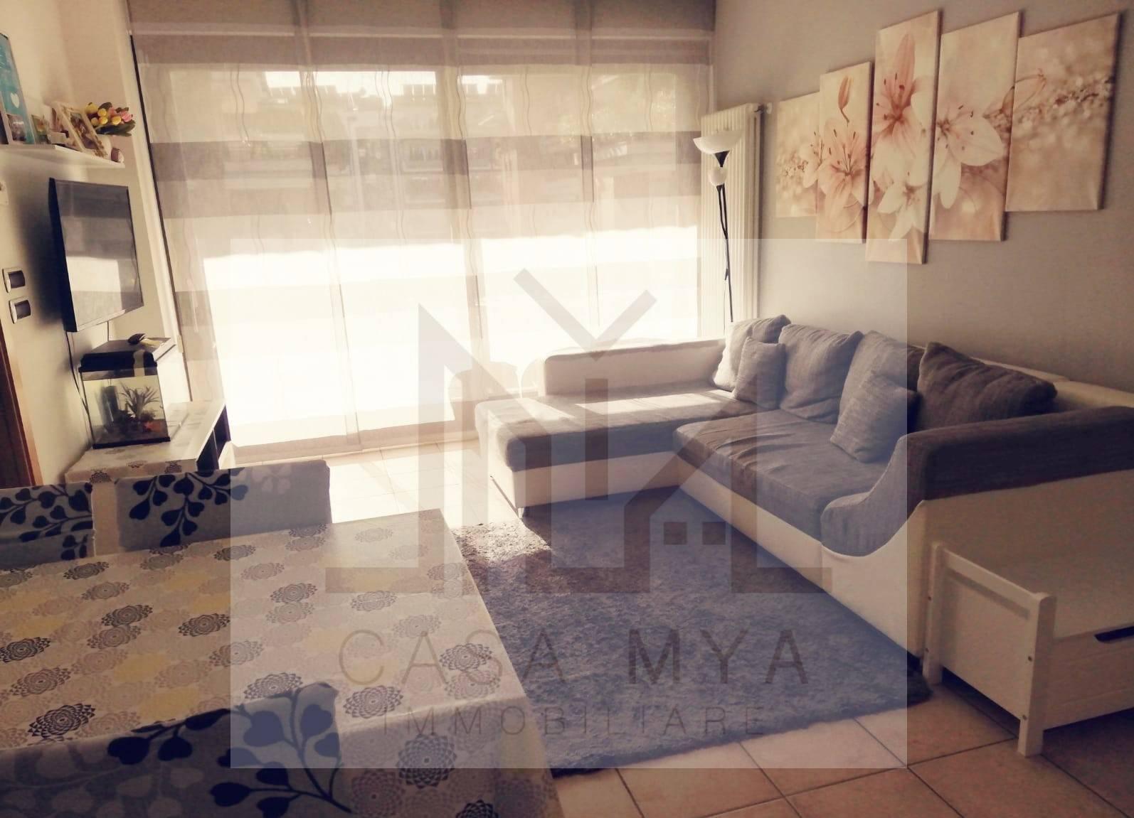 Appartamento in vendita a Laives, 3 locali, zona Località: SanGiacomo, prezzo € 340.000 | PortaleAgenzieImmobiliari.it