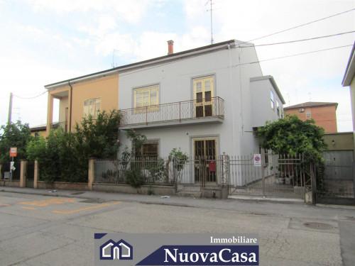 Casa singola in Affitto a Ferrara