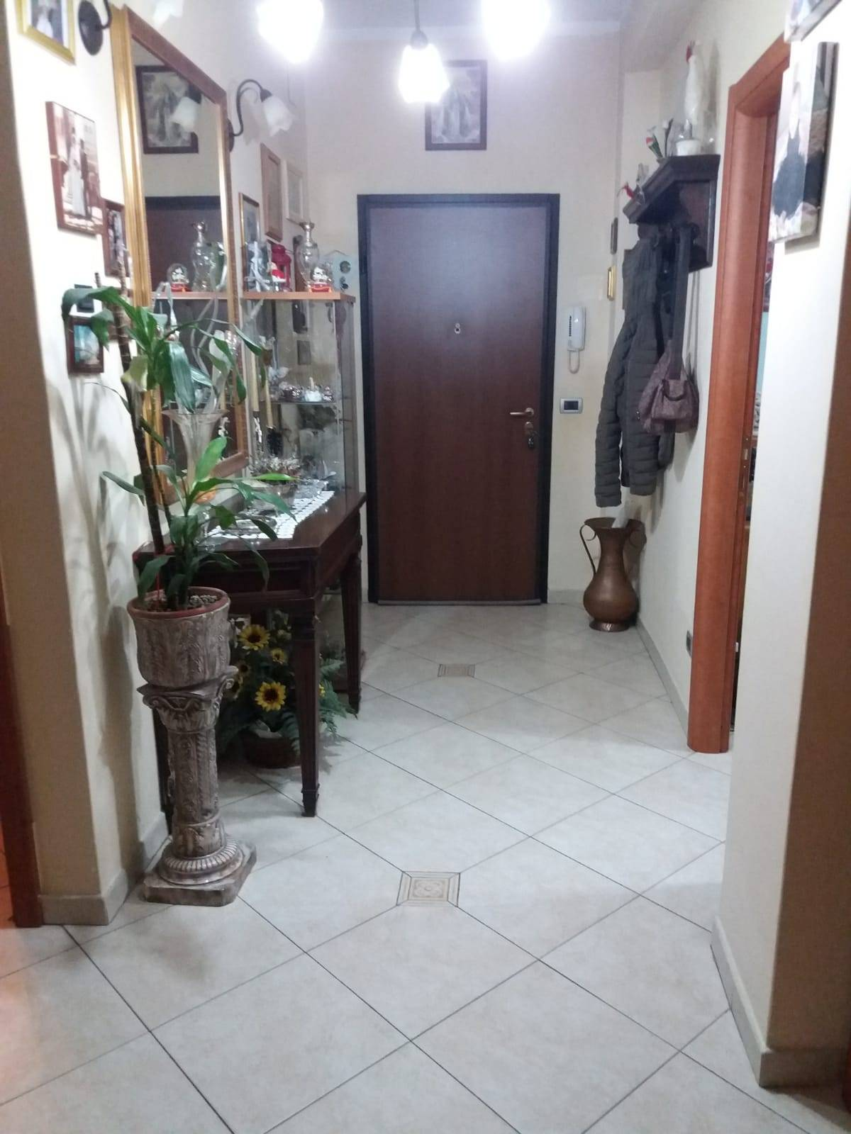 Appartamento in Vendita a Casalgrande