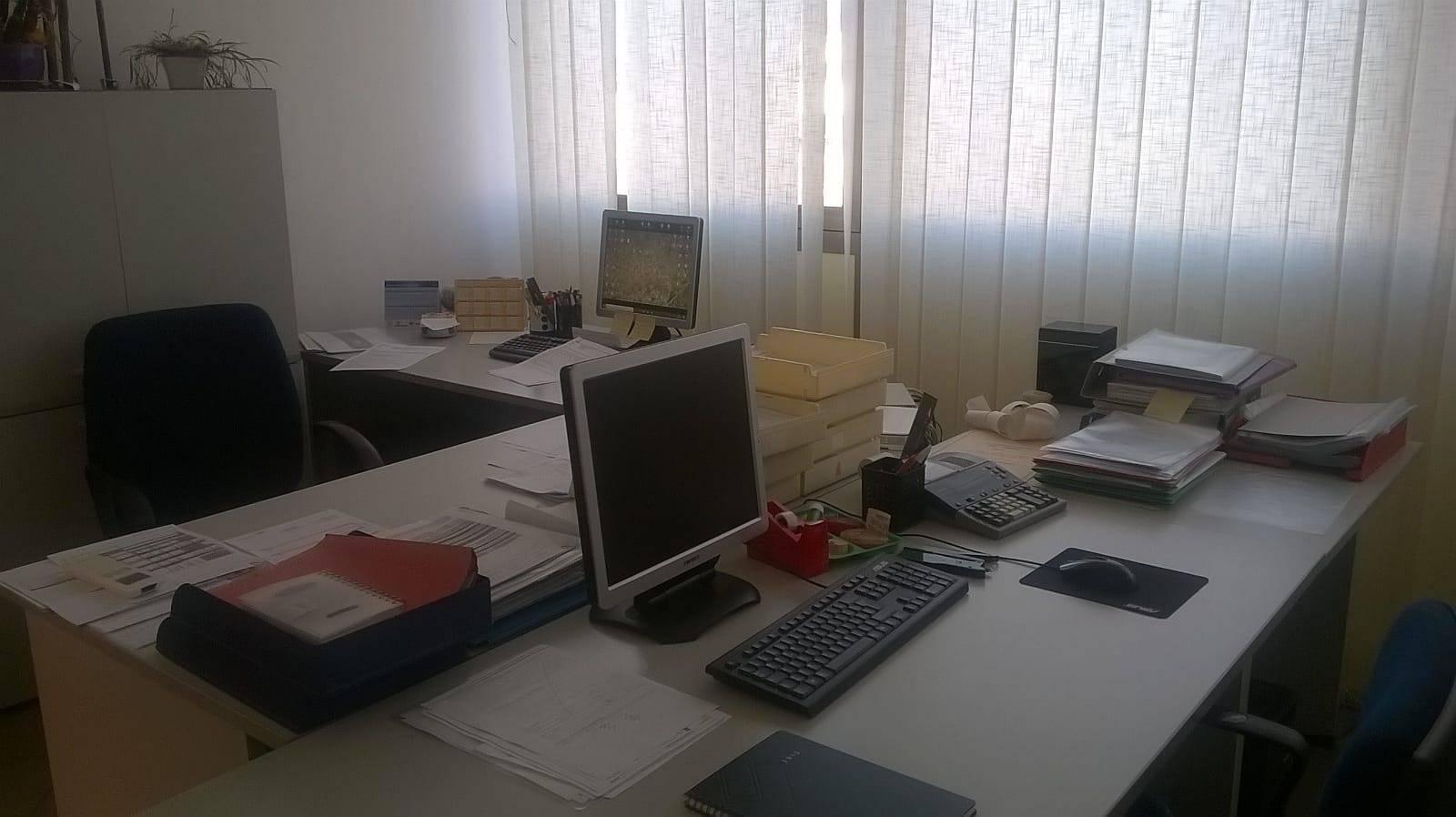 Ufficio / Studio in affitto a Sassuolo, 9999 locali, prezzo € 60.000 | CambioCasa.it