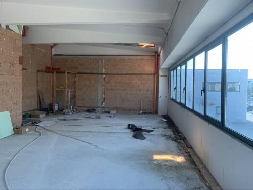 Studio/Ufficio in Affitto a Jesi