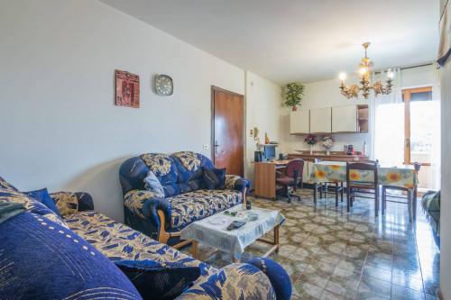 Appartamento in Vendita a Cingoli