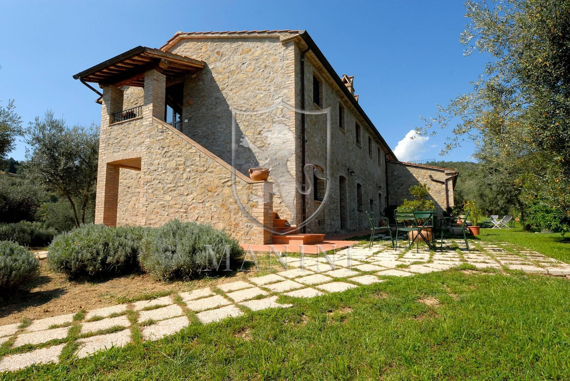 Albergo in vendita a Magione, 28 locali, zona Zona: Soccorso, prezzo € 670.000   CambioCasa.it