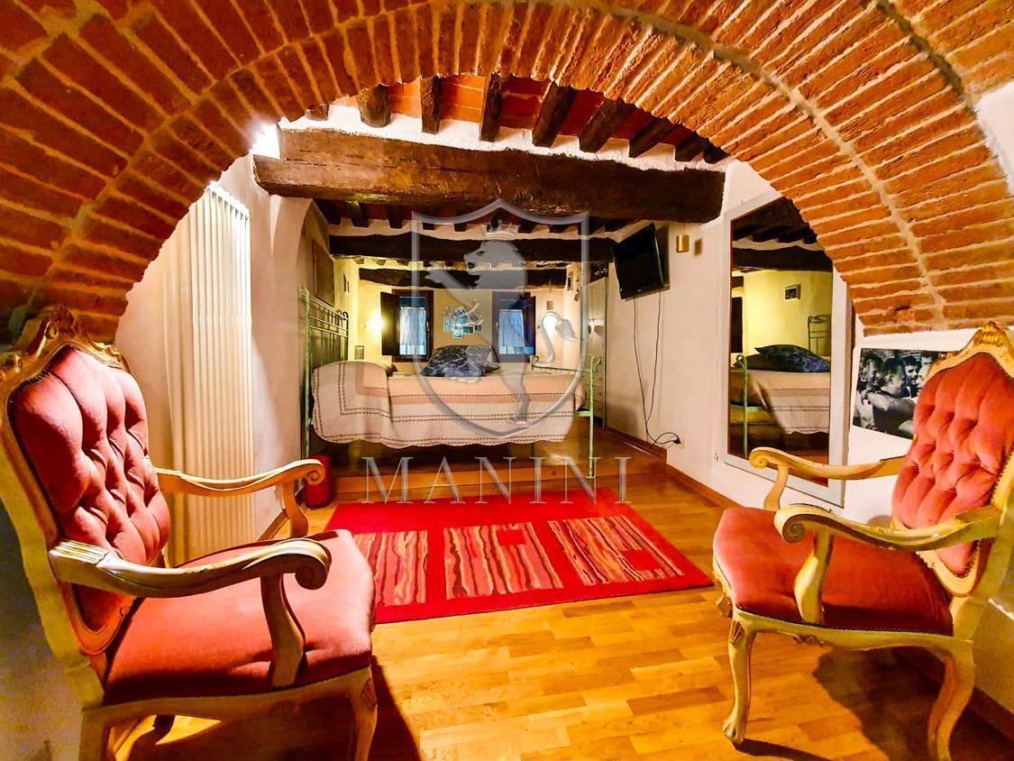 Appartamento in vendita a Montepulciano, 4 locali, zona Località: MontepulcianoCapoluogo, prezzo € 229.000   PortaleAgenzieImmobiliari.it
