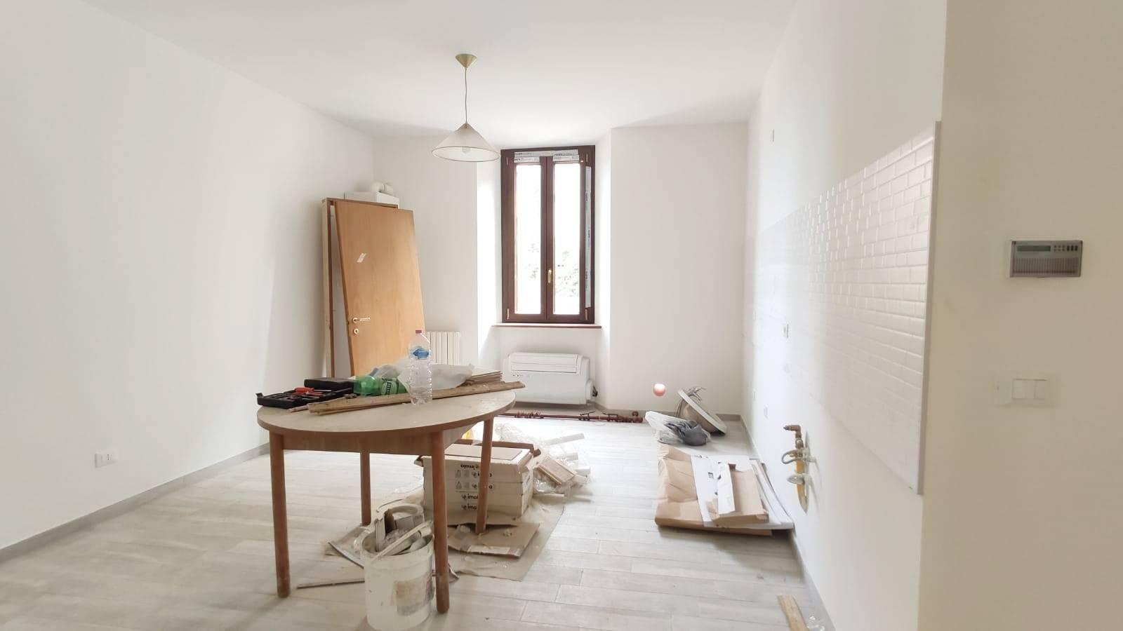 Appartamento, 120 Mq, Vendita - Ascoli Piceno (Ascoli Piceno)