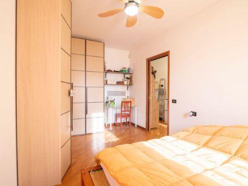 Appartamento in vendita a Noviglio, 2 locali, zona Località: S.aCorinna-Conigo, prezzo € 134.000 | CambioCasa.it