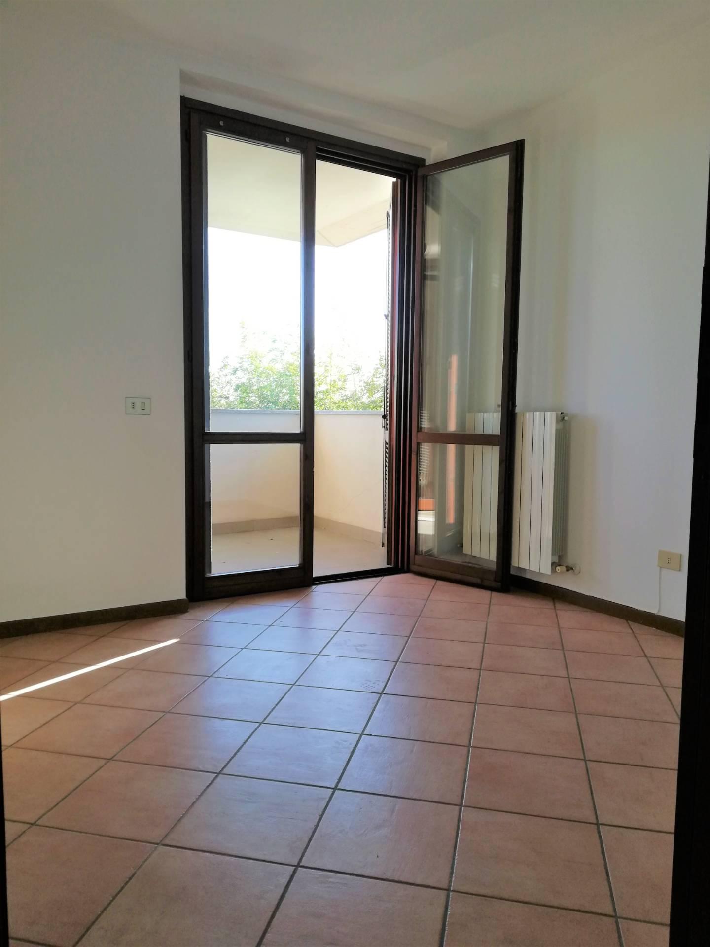 Appartamento in vendita a Casorate Primo, 3 locali, prezzo € 125.000 | CambioCasa.it